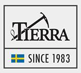 Tierra Partner